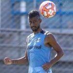 images 1 3 150x150 - Botafogo-PB define prazo para encerrar negociação com Léo Moura