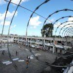images 11 150x150 - Estado inicia construção de dois novos presídios