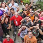 images 12 150x150 - PEDALANDO POR LULA: Petistas da Paraíba e Pernambuco pedalam em João Pessoa em apoio a Lula
