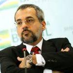 images 14 150x150 - Ministro da Educação divulga fake news sobre jornalista e depois se desculpa