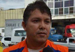 Defesa Civil de Campina Grande intensifica fiscalizações de prédios em 2020