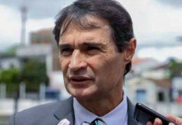 Romero Rodrigues diz que diálogo com Cagepa avançou e empresa tem prioridade