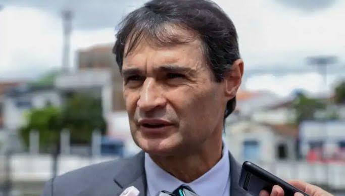 images 3 - Romero Rodrigues diz que diálogo com Cagepa avançou e empresa tem prioridade