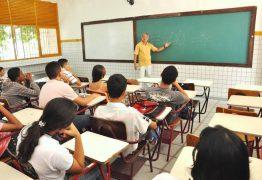Editais de seleção de professores bolsistas do ParaibaTec são divulgados pelo governo