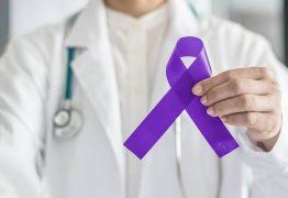 'Dia D' de luta contra hanseníase tem serviços de saúde gratuitos