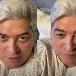 images 7 1 150x150 - Datena tem quadro estável após ser submetido a angioplastia em São Paulo