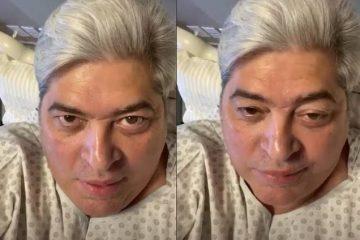 images 7 1 360x240 - Datena tem quadro estável após ser submetido a angioplastia em São Paulo