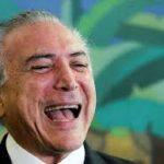 images 7 150x150 - STJ suspende ação penal contra ex-presidente Temer por lavagem de dinheiro