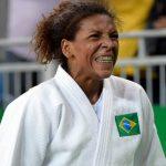 images 9 150x150 - DOPING: Defesa deve mudar tese para tentar reverter suspensão de Rafaela Silva