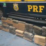 img 20200123 wa0001 150x150 - Casal é preso pela PRF na BR-101 com quase 80 kg de maconha em veículo