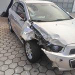 img 20200126 wa02772482230926937792484 150x150 - Diretor de futebol do São Paulo Crystal é acusado de atropelar e matar motoqueiros em acidente