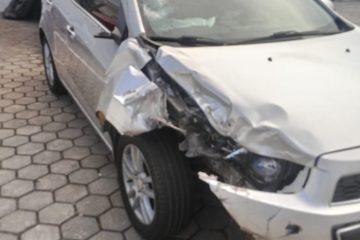 img 20200126 wa02772482230926937792484 360x240 - Diretor de futebol do São Paulo Crystal é acusado de atropelar e matar motoqueiros em acidente
