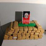 img 20200129 wa0000 150x150 - APREENSÃO: Homem é preso com 54 tabletes de maconha em Santa Rita