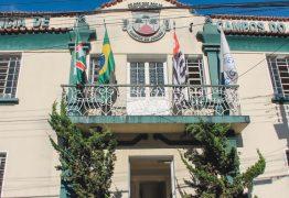Prefeitura de Campos do Jordão abre concurso com 135 vagas a partir desta segunda-feira