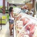 inflação 150x150 - Prévia da inflação oficial fica em 0,71% em janeiro, aponta IBGE