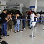 inss 150x150 - Demora na concessão de benefícios pode gerar prejuízo de R$ 14 milhões ao INSS