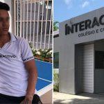 interactivo 1 150x150 - Colégio de João Pessoa é acusado de homofobia por tirar bolsa de alunos só por serem gays