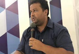 'MORADA': Jackson Macedo diz que o PT está aberto para receber dissidentes do PSB