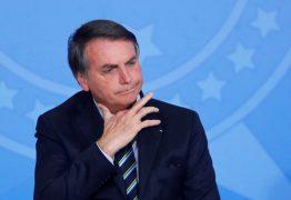 Em meio a conflito entre EUA e Irã, Bolsonaro diz que pode não ir a Davos