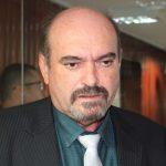 jeova campos walla santos 150x150 - URGENTE: Deputado estadual paraibano é internado as pressas em Hospital e está na UTI