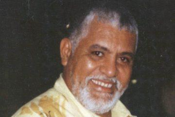 jornalista tim lopes sequestrado torturado e morto por traficantes em 2002 1290966167847 1024x768 360x240 - Grupo de advogados estaria buscando provar inocência de Elias Maluco