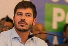PSL planeja eleger centenas de prefeitos no pleito deste ano