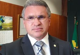 """""""Se ele insistir nisso, será o início do fim"""" avalia Julian Lemos sobre Bolsonaro estar 'fritando' Sérgio Moro"""