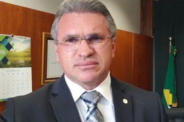 """julian lemos pb 1140x570 360x240 - """"Se ele insistir nisso, será o início do fim"""" avalia Julian Lemos sobre Bolsonaro estar 'fritando' Sérgio Moro"""