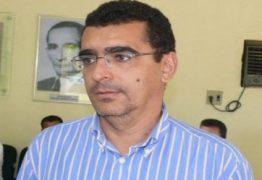 Justiça determina afastamento do prefeito de Aparecida e vice deve tomar posse nas próximas horas