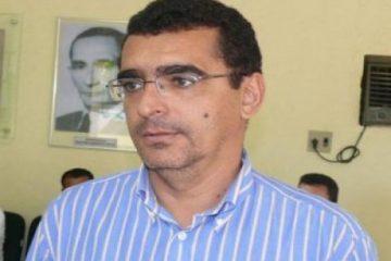 julio 1 360x240 - Justiça determina afastamento do prefeito de Aparecida e vice deve tomar posse nas próximas horas