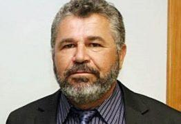 Ex-prefeito de Aroeiras é condenado por fraude em licitação
