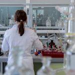 laboratory 2815641 960 720 150x150 - MG notifica possível infecção por coronavírus; ministério nega relação de caso com a doença