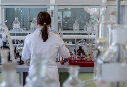 MG notifica possível infecção por coronavírus; ministério nega relação de caso com a doença