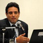 leonardorolim 150x150 - Cajazeirense Leonardo Rolim é o novo presidente do INSS