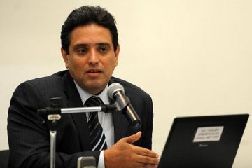 Cajazeirense Leonardo Rolim é o novo presidente do INSS
