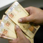 liberacao do fgts deve movimentar a economia acredita setor varejista 150x150 - Servidores estaduais recebem salários com reajuste de 5% a partir desta quinta-feira