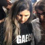 livania farias 150x150 - APÓS DENÚNCIAS DA CALVÁRIO: Livânia Farias terá perdão judicial e pena de oito anos em 'prisão domiciliar'- VEJA O ACORDO