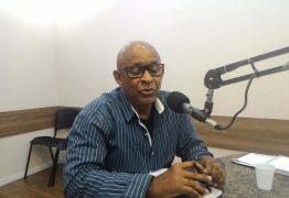 Professor aponta necessidade de debate sobre acessibilidade em Campina Grande