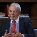 lula 150x150 - 'JEITÃO DE PASTOR': Lula reafirma desejo de se aproximar de evangélicos