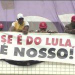 lula 2 150x150 - MPF denuncia Boulos e Lula por ocupação do triplex atribuído ao ex-presidente