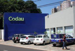 Inscrições para concurso público da Codau em Uberaba estão abertas