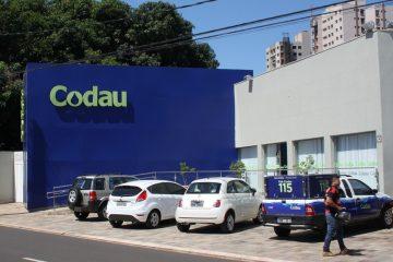materia9 foto1 360x240 - Inscrições para concurso público da Codau em Uberaba estão abertas