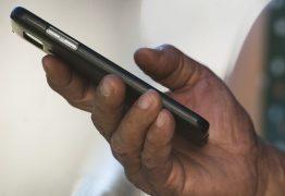 Consumidores de todo o país podem consultar linhas de celular pelo CPF