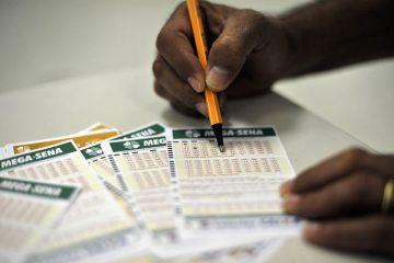 megasenadsc 5262 360x240 - Mega-Sena pode pagar prêmio de R$ 40 milhões no sorteio deste sábado