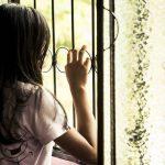 menina indgena borba estupro 150x150 - Acusado de abusar sexualmente da filha é condenado a 10 anos de prisão, na Paraíba