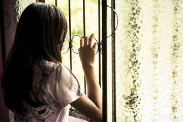 menina indgena borba estupro 360x240 - Acusado de abusar sexualmente da filha é condenado a 10 anos de prisão, na Paraíba