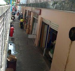 mercado central 253x240 - 'Ensaio sobre a cegueira' em João Pessoa - Por Ívyna Souto