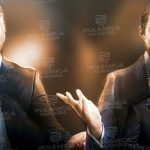 montagem686 150x150 - OS ESCOLHIDOS: Luciano Cartaxo e Romero Rodrigues seguem a mesma 'receita' e apontam secretários como sucessores