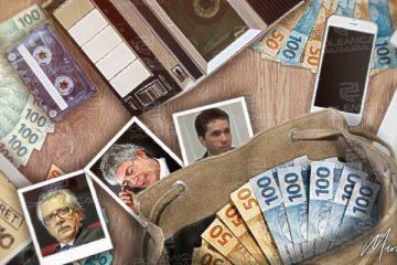 montagem692 1 360x240 - ARQUIVOS SECRETOS: Catão teria aceitado pagar R$20 milhões para se tornar sócio de Ricardo e Daniel Gomes