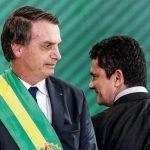 moro e bolsonaro e1579446009122 150x150 - 'MERDOCRACIA LIBERAL NEOFASCISTA': magistrado define situação do Brasil em decisão de processo trabalhista